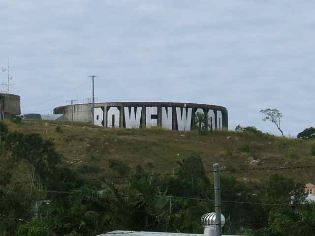 Bowenwood.jpg